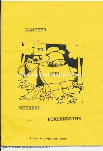 1995 Kampeerweekend Piksenbrink bron Ineke Nijhof (1).jpg