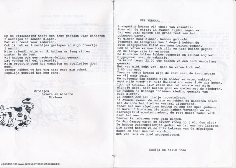 1995 Kampeerweekend Piksenbrink bron Ineke Nijhof (4).jpg