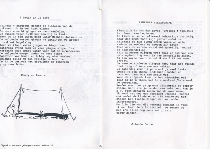 1995 Kampeerweekend Piksenbrink bron Ineke Nijhof (6).jpg