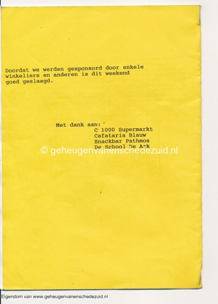 1995 Kampeerweekend Piksenbrink bron Ineke Nijhof (9).jpg