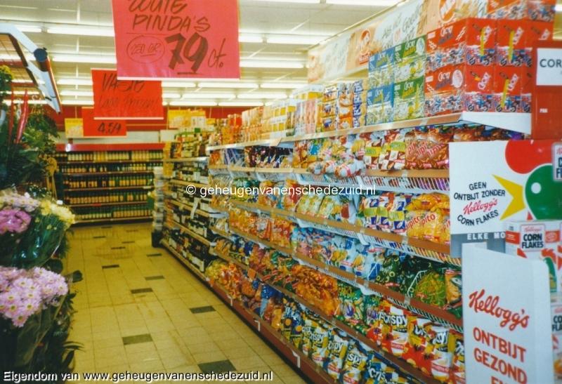 1995, binnenkant Plusmarkt Franke, bron W.F. Franke (10).jpg