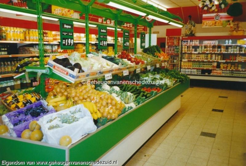 1995, binnenkant Plusmarkt Franke, bron W.F. Franke (2).jpg