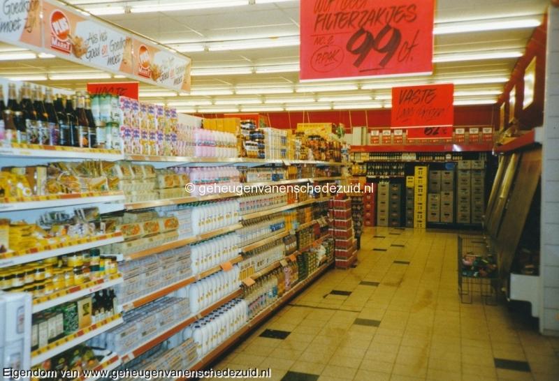 1995, binnenkant Plusmarkt Franke, bron W.F. Franke (8).jpg