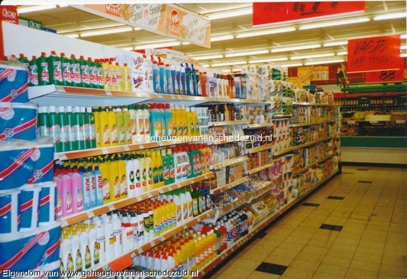 1995, binnenkant Plusmarkt Franke, bron W.F. Franke (9).jpg