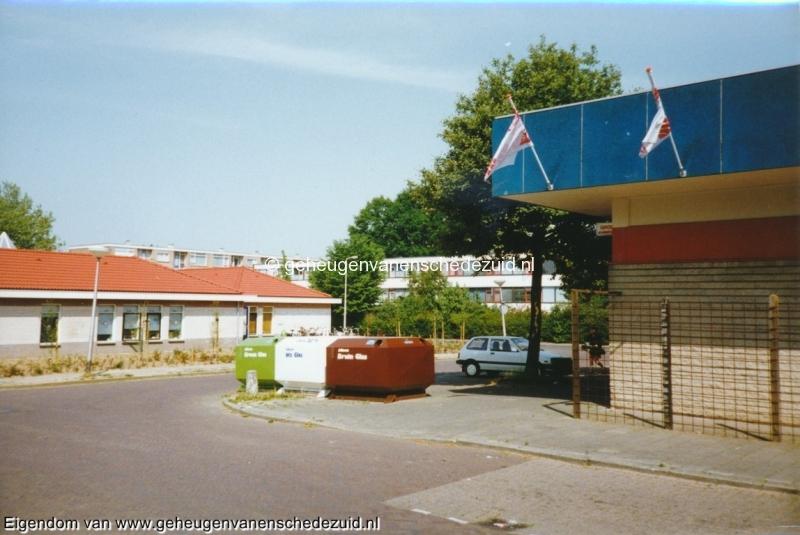 1995, buitenkant Plusmarkt, bron W.F. Franke (1).jpg