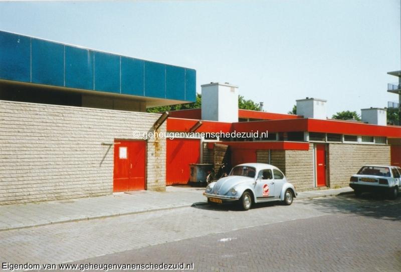 1995, buitenkant Plusmarkt, bron W.F. Franke (6).jpg