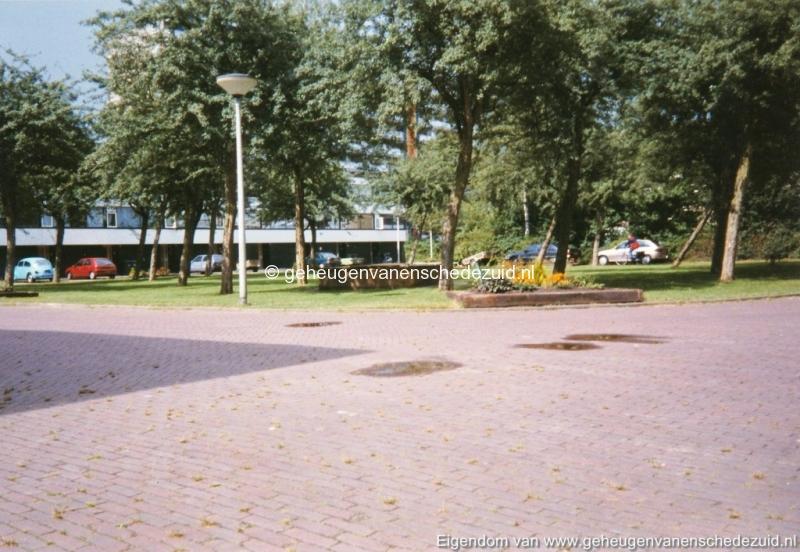 1998 Berghuizenbrink bron Ria Perik (2) (small).jpg