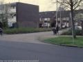 1990-1999 diverse fotos waarschijnlijk jaren 90 Stroinkslanden Bron Andre Hardiek (1001).jpg