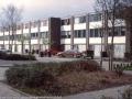 1990-1999 diverse fotos waarschijnlijk jaren 90 Stroinkslanden Bron Andre Hardiek (1005).jpg