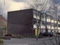 1990-1999 diverse fotos waarschijnlijk jaren 90 Stroinkslanden Bron Andre Hardiek (1007).jpg