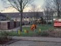 1990-1999 diverse fotos waarschijnlijk jaren 90 Stroinkslanden Bron Andre Hardiek (1010).jpg