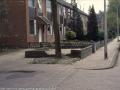 1990-1999 diverse fotos waarschijnlijk jaren 90 Stroinkslanden Bron Andre Hardiek (1011).jpg