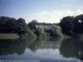 1990-1999 diverse fotos waarschijnlijk jaren 90 Stroinkslanden Bron Andre Hardiek (1014).jpg