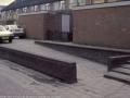 1990-1999 diverse fotos waarschijnlijk jaren 90 Stroinkslanden Bron Andre Hardiek (1019).jpg