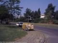 1990-1999 diverse fotos waarschijnlijk jaren 90 Stroinkslanden Bron Andre Hardiek (1028).jpg
