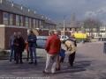 1990-1999 diverse fotos waarschijnlijk jaren 90 Stroinkslanden Bron Andre Hardiek (1040).jpg