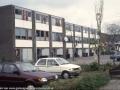 1990-1999 diverse fotos waarschijnlijk jaren 90 Stroinkslanden Bron Andre Hardiek (1041).jpg