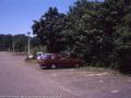 1990-1999 diverse fotos waarschijnlijk jaren 90 Stroinkslanden Bron Andre Hardiek (1046).jpg