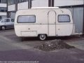 1990-1999 diverse fotos waarschijnlijk jaren 90 Stroinkslanden Bron Andre Hardiek (1048).jpg