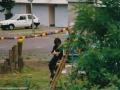 1991 Piksenbrink opening speeltuin bron Ineke Nijhoff (1).jpg