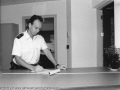 1992 Nieuw wijkbureau Politie in Enschede Zuid Agent Wienke bron Wijkraad Wesselerbrink (1).jpg