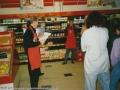 1993, binnenkant Plusmarkt Franke (tijdens overname door J.Franke, zoon dhr Franke), bron W.F. Franke (2).jpg