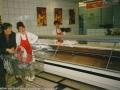 1993, binnenkant Plusmarkt Franke (tijdens overname door J.Franke, zoon dhr Franke), bron W.F. Franke (3).jpg