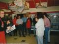 1993, binnenkant Plusmarkt Franke (tijdens overname door J.Franke, zoon dhr Franke), bron W.F. Franke (4).jpg