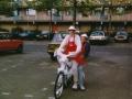 1993, jarig personeelslid, bron W.F. Franke (1).jpg