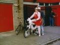 1993, jarig personeelslid, bron W.F. Franke (2).jpg