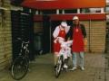 1993, jarig personeelslid, bron W.F. Franke (3).jpg