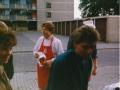 1993, jarig personeelslid, bron W.F. Franke (4).jpg