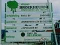 1994 Park Broekheurne in aanbouw, bron Henk Workel (1).jpg