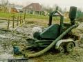 1994 Park Broekheurne in aanbouw, bron Henk Workel (6).jpg