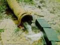 1994 Park Broekheurne in aanbouw, bron Henk Workel (7).jpg