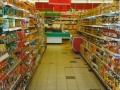 1995, binnenkant Plusmarkt Franke, bron W.F. Franke (4).jpg