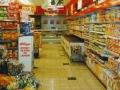 1995, binnenkant Plusmarkt Franke, bron W.F. Franke (5).jpg