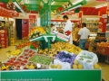 1995, binnenkant Plusmarkt Franke, bron W.F. Franke (6).jpg