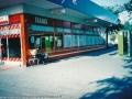 1995, buitenkant Plusmarkt, bron W.F. Franke (2).jpg