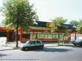 1995, buitenkant Plusmarkt, bron W.F. Franke (7).jpg