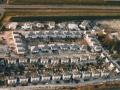 1996, Eikendaal net opgeleverd in 1996 A35 nog 2 baans, bron Andre en Ellen Klinge.jpg