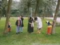 1998 spelletjesmiddag berghuizenbrink bron Ria Perik (2) (small).jpg