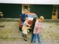 1998 spelletjesmiddag berghuizenbrink bron Ria Perik (3) (small).jpg