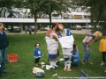 1998 spelletjesmiddag berghuizenbrink bron Ria Perik (5) (small).jpg
