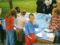 1998 spelletjesmiddag berghuizenbrink bron Ria Perik (6) (small).jpg