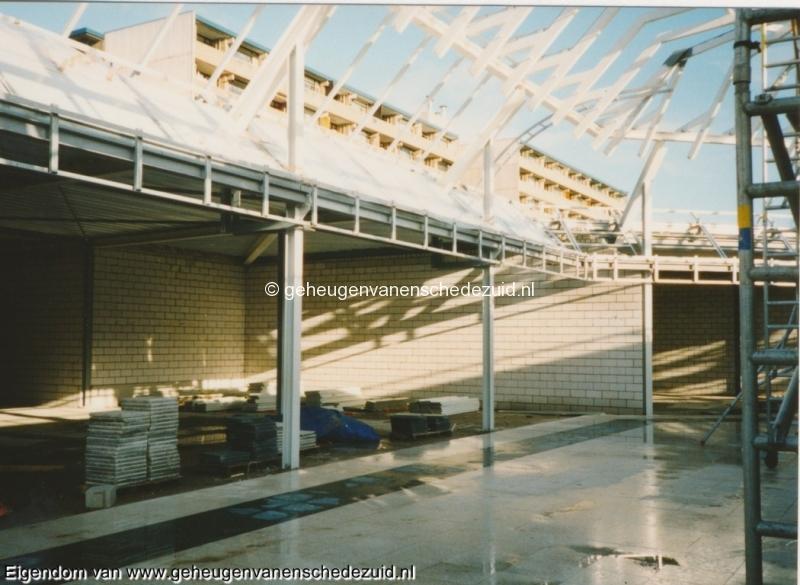 1991 sept, Opening en Nieuwbouw Bruna  WC Zuid, bron Anne Postma (10).jpg