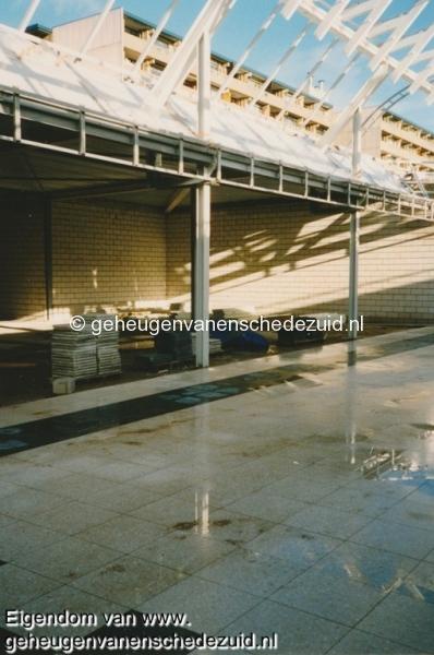 1991 sept, Opening en Nieuwbouw Bruna  WC Zuid, bron Anne Postma (11).jpg