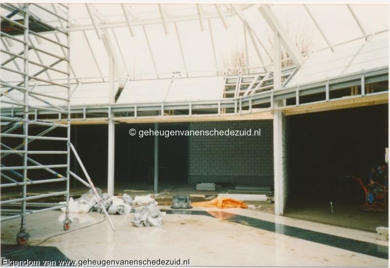 1991 sept, Opening en Nieuwbouw Bruna  WC Zuid, bron Anne Postma (12).jpg