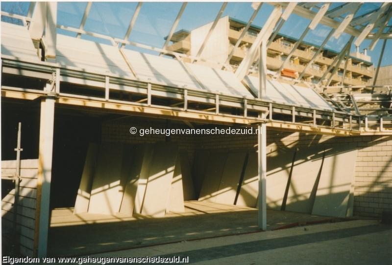 1991 sept, Opening en Nieuwbouw Bruna  WC Zuid, bron Anne Postma (13).jpg