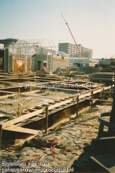 1991 sept, Opening en Nieuwbouw Bruna  WC Zuid, bron Anne Postma (15).jpg